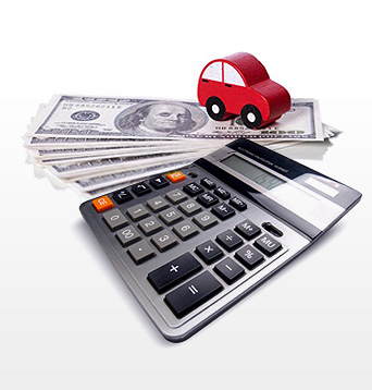 Free Payment Calculators | Free Car Payment Calculator